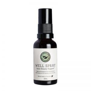 Well Spray Inner Beauty Support 30ml
