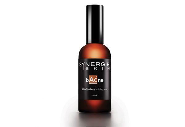 Synergie Bacne